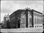 Free Public Library, Sydney (2362660609).jpg
