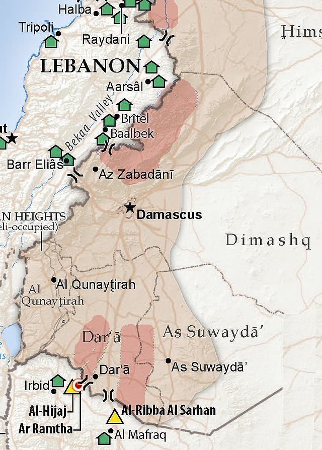 640px-Free_Syrian_Army_Occupied_Area_%28