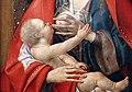 Frei carlos, madonna del latte, 1520-30 ca. 02.jpg