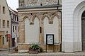 Freiberg, Nikolaikirche-005.jpg