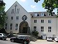 Freie evangelische Gemeinde.JPG