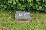 Freiheitskämpfergrab 15.JPG