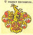 Freiherren Wappen der Rechberg.jpg