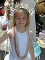 Fremont Fair 2007 pre-parade girl.jpg
