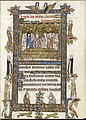 French - A Funeral Service - Walters W10474R.jpg