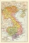 French Indochina c. 1930.jpg