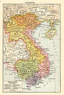 Phu Rieng Do