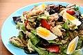 French Salade nicoise (4520629066).jpg