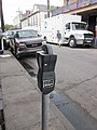 Frenchmen St Parking Meter Sorry Were Corrupt.JPG