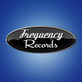 Frequency Records Logo.png