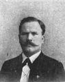 Fresl Václav.png