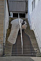 Fresque Escalier Manufacture des tabacs Morlaix.JPG