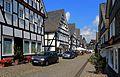 Freudenberg, Germany (14753281766).jpg