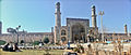 Friday Mosque Panoramas (5452491811).jpg