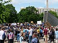 FridaysForFuture protest Berlin 31-05-2019 21.jpg