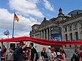 FridaysForFuture protest Berlin human chain 28-06-2019 51.jpg