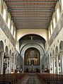 Friedberg, AIC - Kirche St Jakob - Innen.jpg