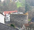 Friedberg (Hessen) Dicker Turm.jpg