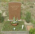Friedhof Wilmersdorf - Grab Walter List.jpg