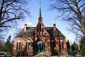 Friedhof der St. Hedwigs-Gemeinde 03561.jpg