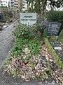 Friedhof friedenauIII 2018-03-24 (10).jpg