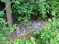 Friedhof heerstraße Peter Eckert 2018-05-12 3.jpg