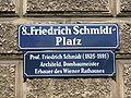 Friedrich-Schmidt-Platz 01.JPG