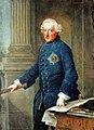 Friedrich II by A.R. de Gasc (1776).jpg
