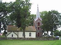 Friel kyrka 001.jpg