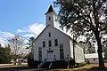 Friendship Baptist Church, Metcalfe.jpg