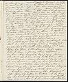 From Caroline Weston to Anne Warren Weston; 1839? p5.jpg