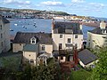 From Horse Lane, Shaldon - geograph.org.uk - 163098.jpg