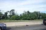 From the Q113 td (2018-08-03) 106 - Rockaway Boulevard-Idlewild Park.jpg