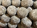 Fromages pecorino à la truffe.jpg