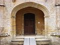 Front Entrance, Montacute House (338474492).jpg