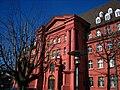 Front des Roten Hauses Freiburg 1.jpg