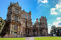 Front of Wollaton Hall, Nottingham.jpg