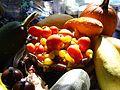 FruitArrangement.jpg