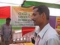 Fruit at a fruit festival in Goa 20.jpg
