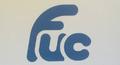Fuclogo-atr110002.png