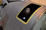 Fueling Aviano's mission 150311-F-FK724-016.jpg