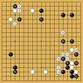 Fujisawa-hashimoto-19491222-23-19-40.jpg