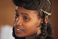 Fulani Woman from Niger.jpg