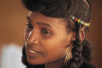 Fula people - Wikipedia, the free encyclopedia