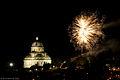 Fuochi d'artificio Festa della Consolazione.jpg