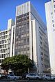 Fushimi No.1 Building 20150426.jpg