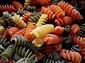 Fusilli tricolore - close up.jpg