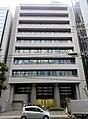 Fuso Doshu-cho building.JPG