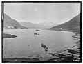 Fyret og holmen, Vendesund, Nordlands amt - fo30141512070005.jpg