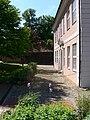 Gästehaus Kloster Lüne 2010-06 b.jpg
